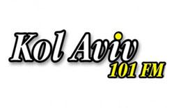 Radio%20Kol%20Aviv