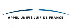 logo AUJF 2011 quadri def